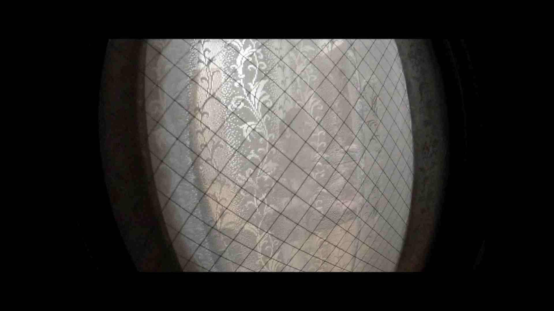 【04】別の日・・・魚眼レンズで広角に撮れました。 マンコ特集 | オマンコ丸見え  69連発 27