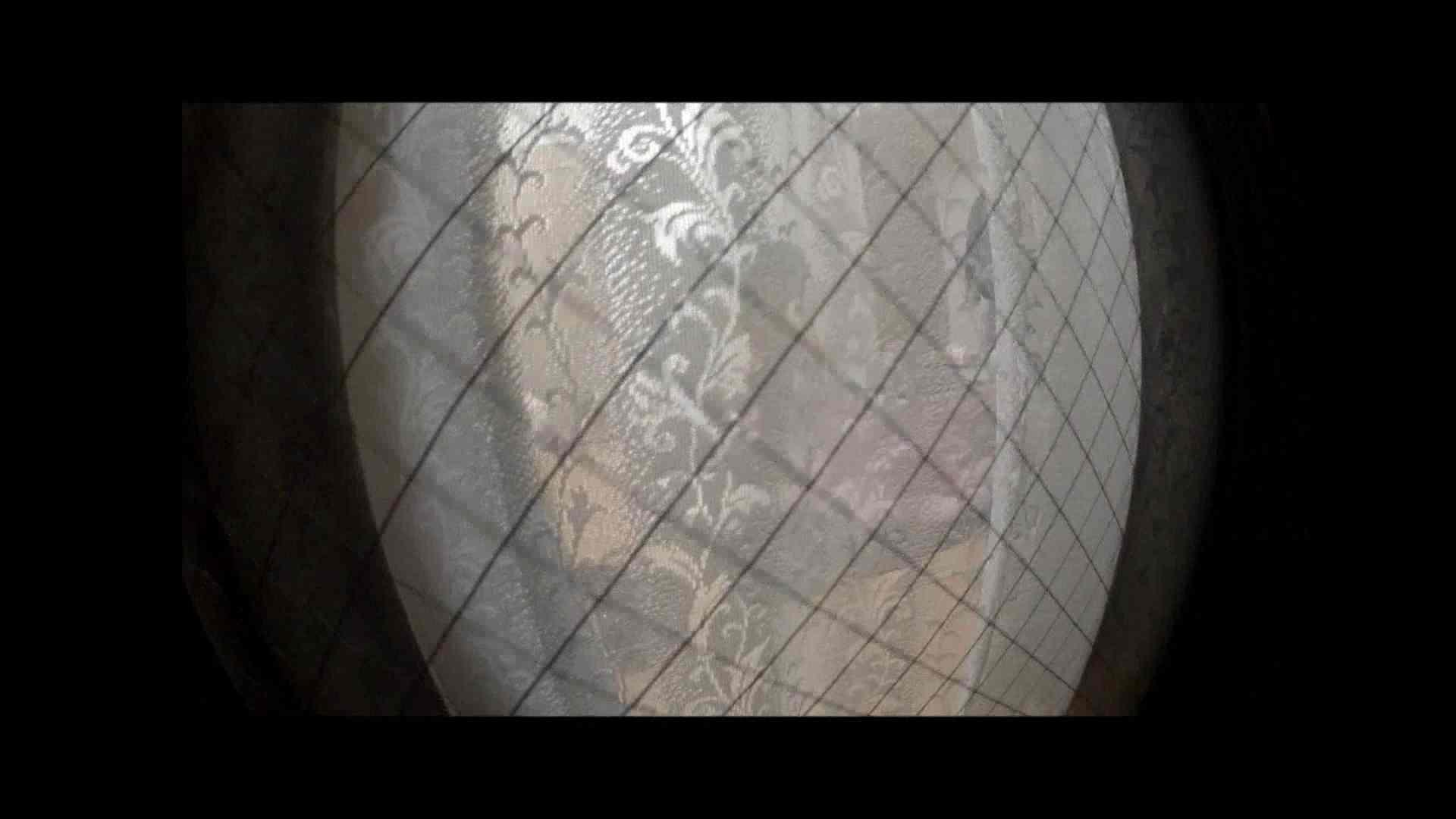 【04】別の日・・・魚眼レンズで広角に撮れました。 マンコ特集 | オマンコ丸見え  69連発 28