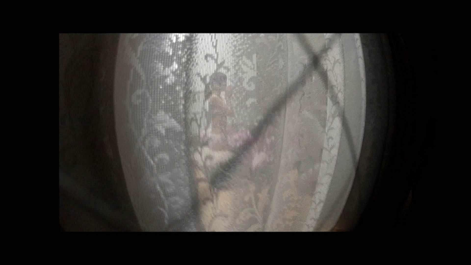 【04】別の日・・・魚眼レンズで広角に撮れました。 マンコ特集 | オマンコ丸見え  69連発 31