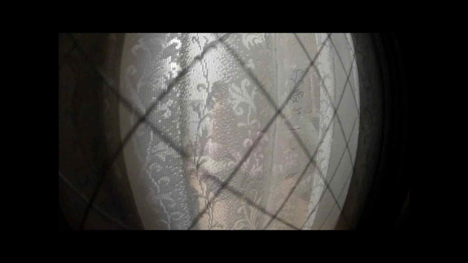 【04】別の日・・・魚眼レンズで広角に撮れました。 マンコ特集 | オマンコ丸見え  69連発 33