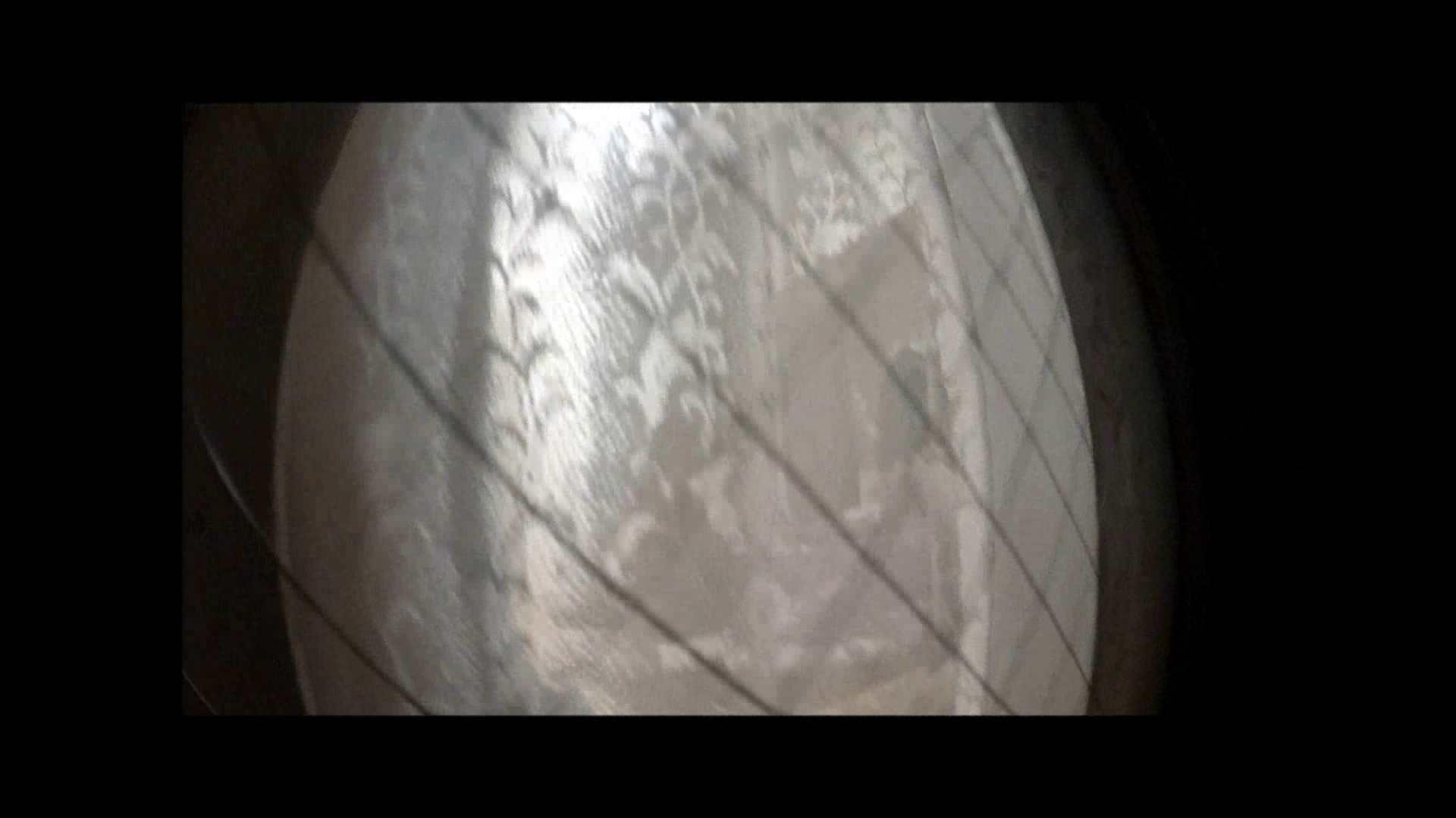 【04】別の日・・・魚眼レンズで広角に撮れました。 マンコ特集 | オマンコ丸見え  69連発 35