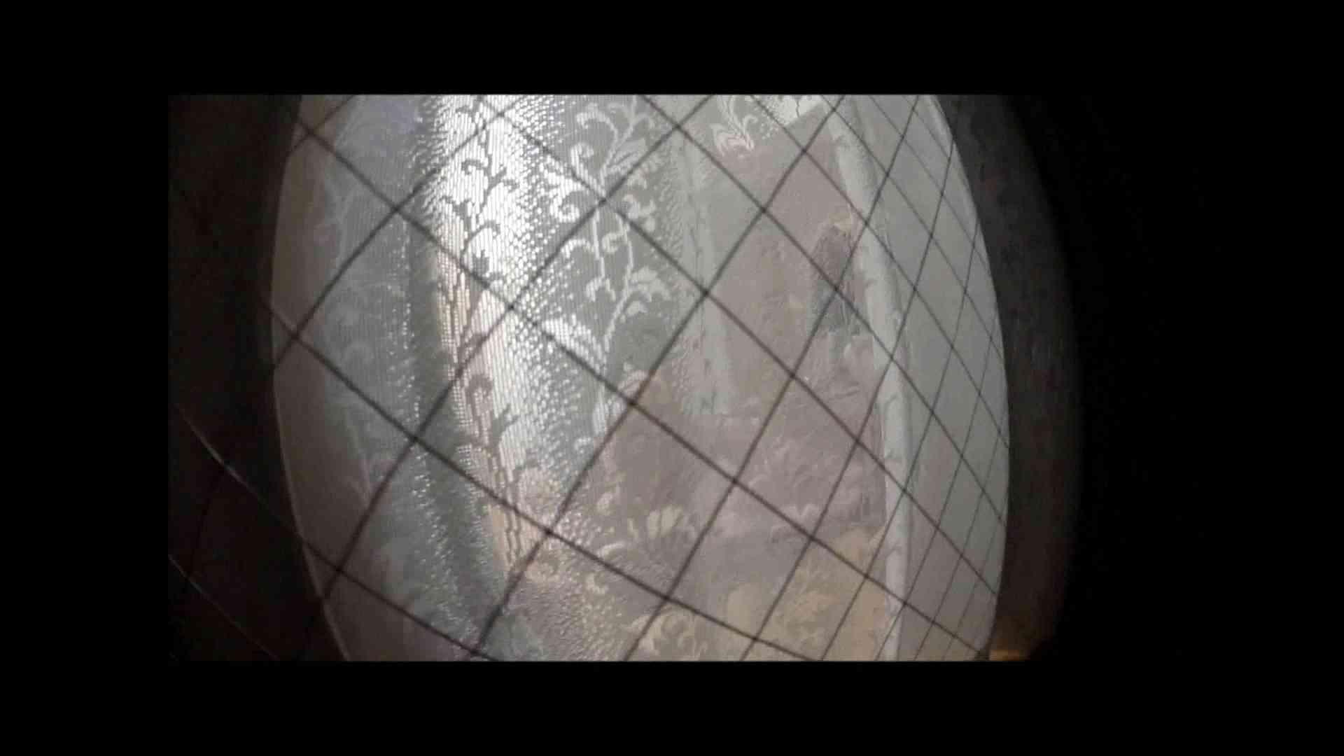 【04】別の日・・・魚眼レンズで広角に撮れました。 マンコ特集 | オマンコ丸見え  69連発 36