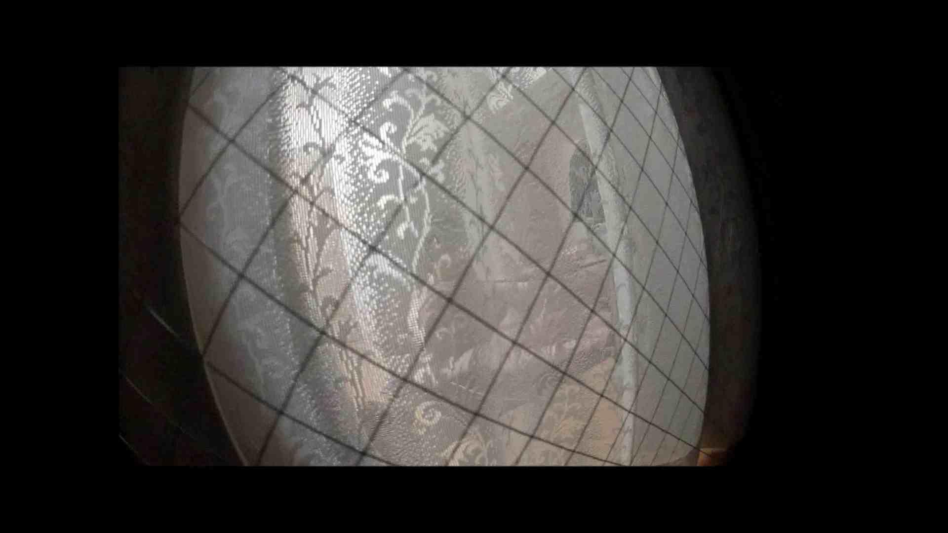 【04】別の日・・・魚眼レンズで広角に撮れました。 マンコ特集 | オマンコ丸見え  69連発 37