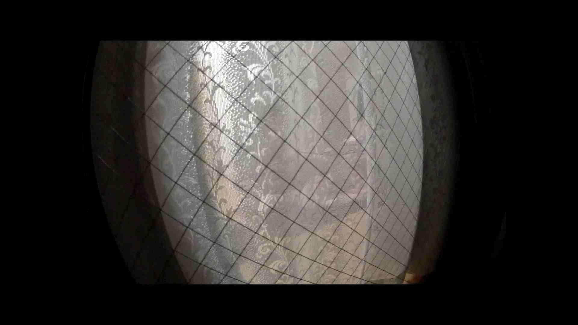【04】別の日・・・魚眼レンズで広角に撮れました。 マンコ特集 | オマンコ丸見え  69連発 44