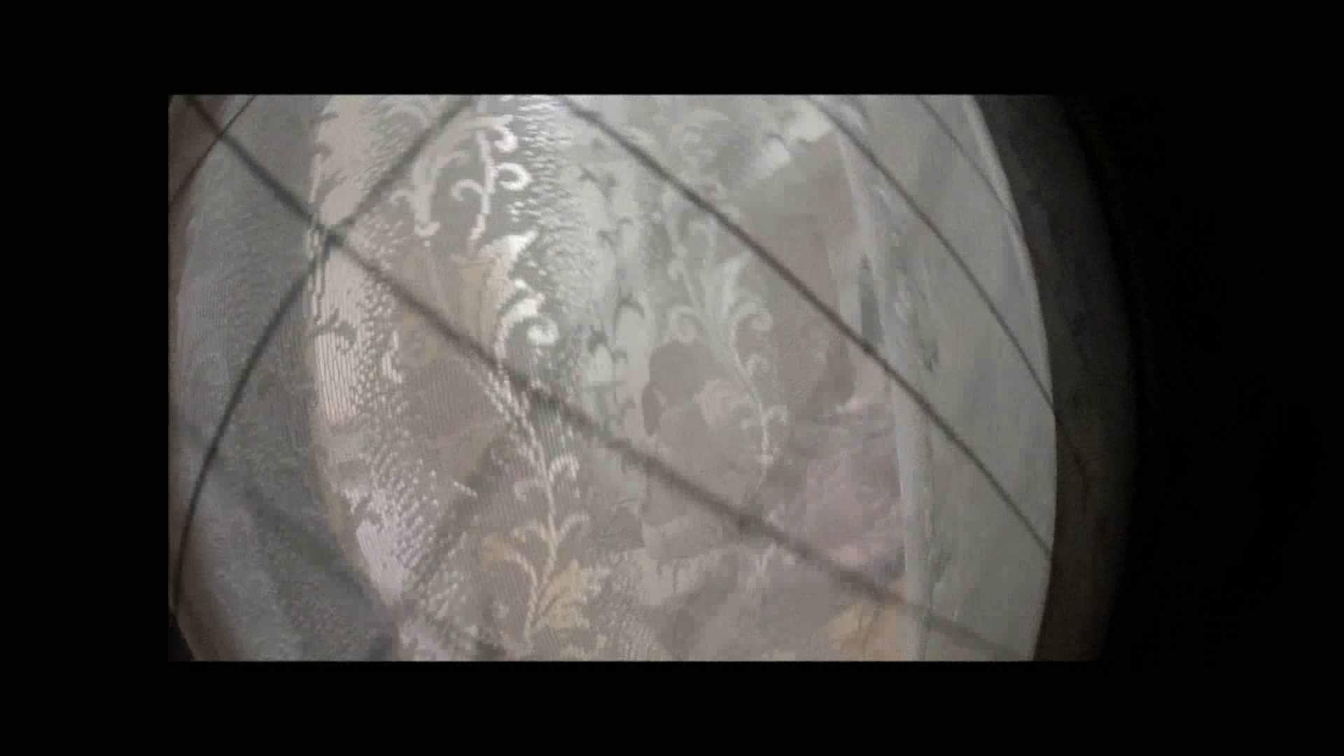 【04】別の日・・・魚眼レンズで広角に撮れました。 マンコ特集 | オマンコ丸見え  69連発 47