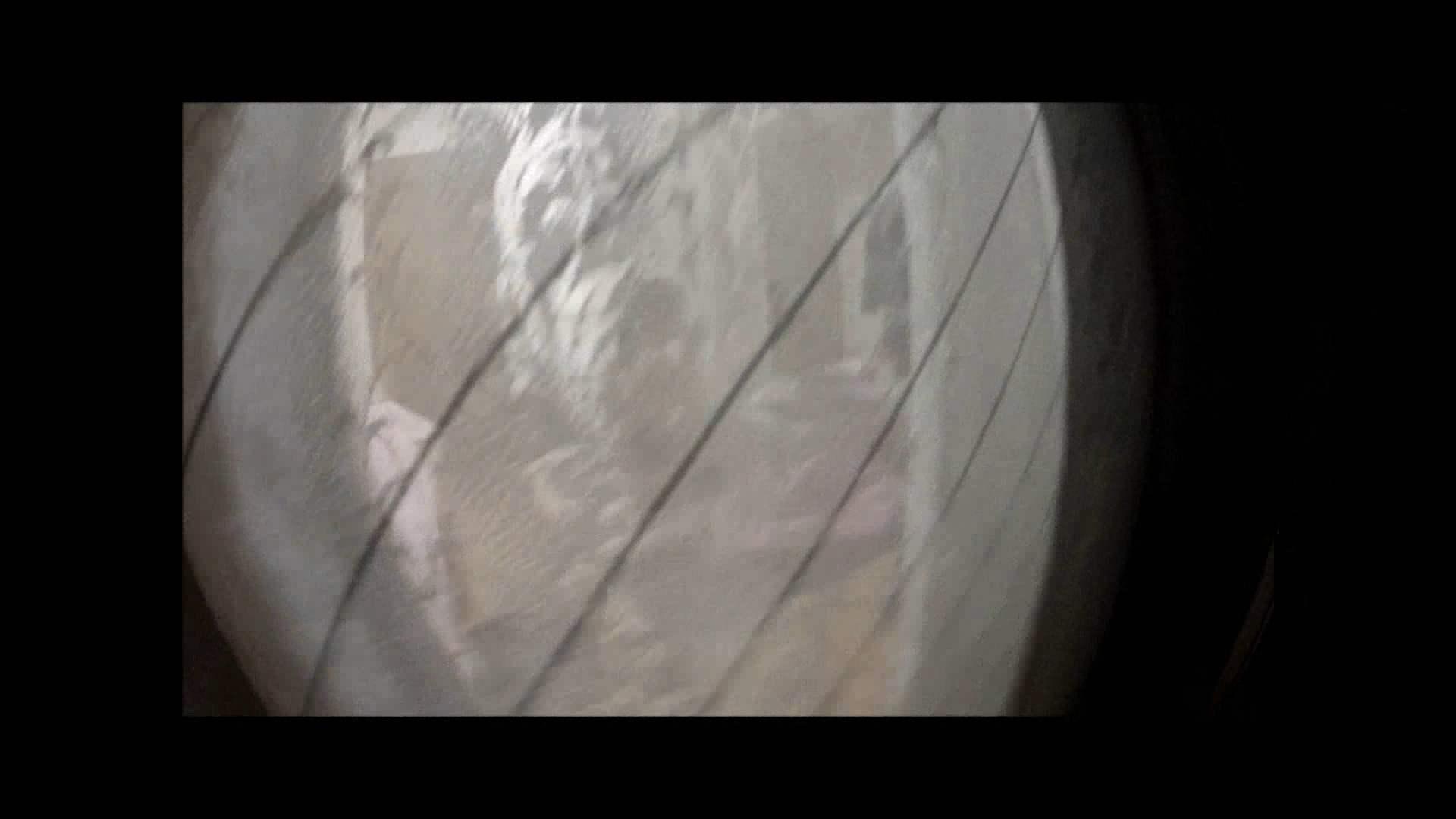 【04】別の日・・・魚眼レンズで広角に撮れました。 マンコ特集 | オマンコ丸見え  69連発 54