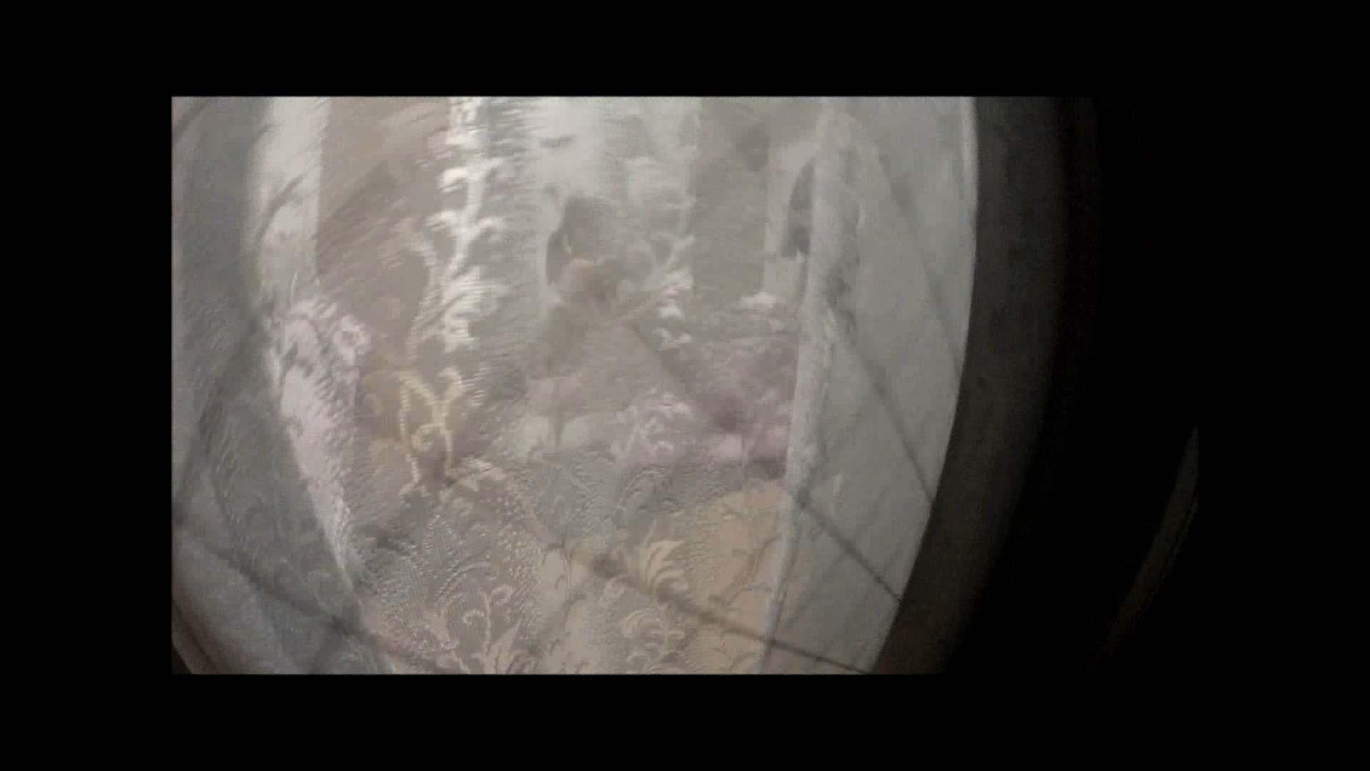 【04】別の日・・・魚眼レンズで広角に撮れました。 マンコ特集 | オマンコ丸見え  69連発 55