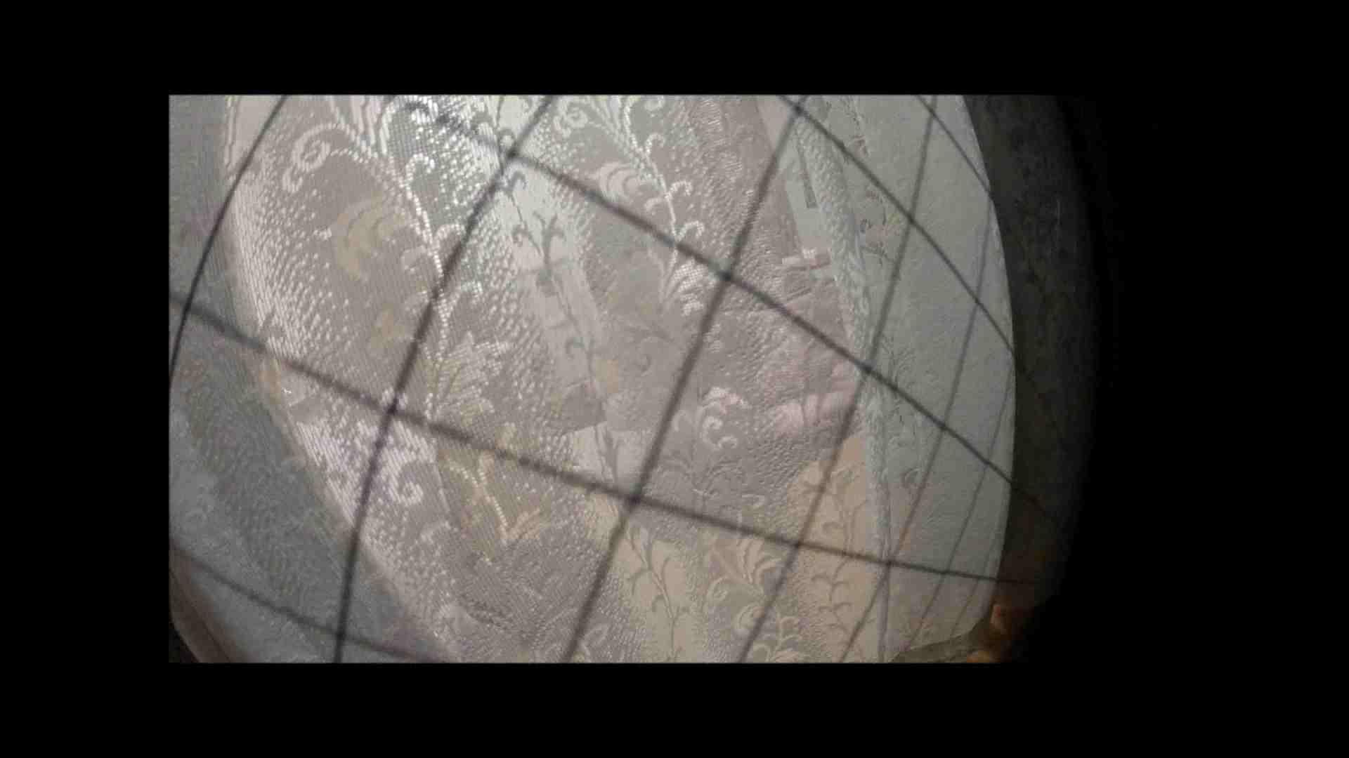 【04】別の日・・・魚眼レンズで広角に撮れました。 マンコ特集 | オマンコ丸見え  69連発 56