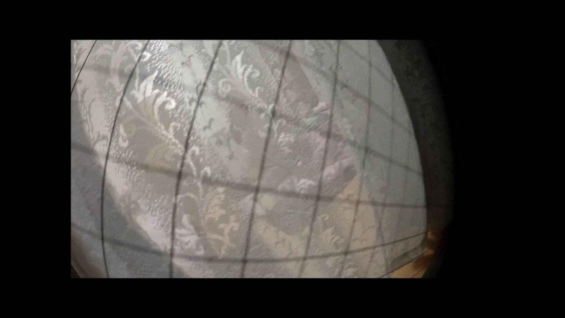 【04】別の日・・・魚眼レンズで広角に撮れました。 マンコ特集 | オマンコ丸見え  69連発 58