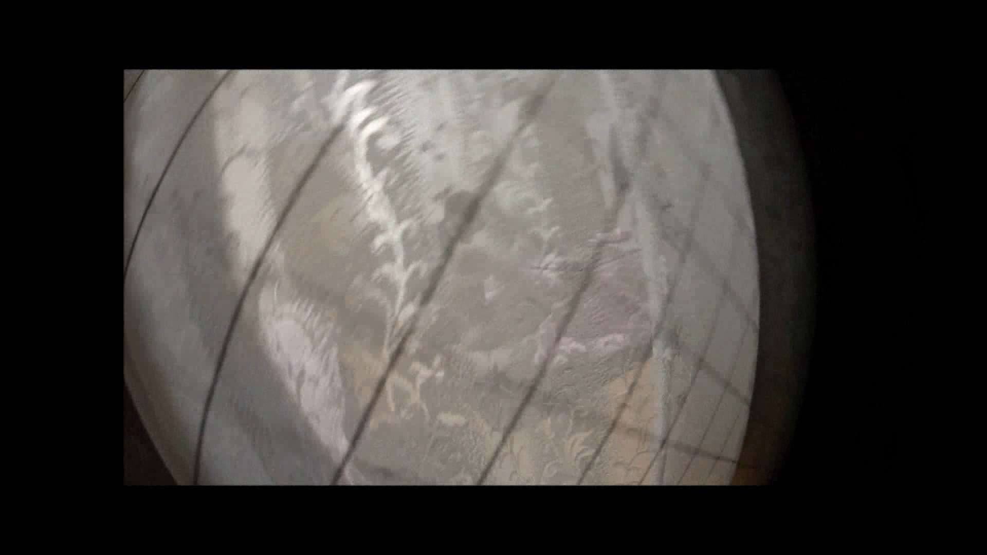 【04】別の日・・・魚眼レンズで広角に撮れました。 マンコ特集 | オマンコ丸見え  69連発 59
