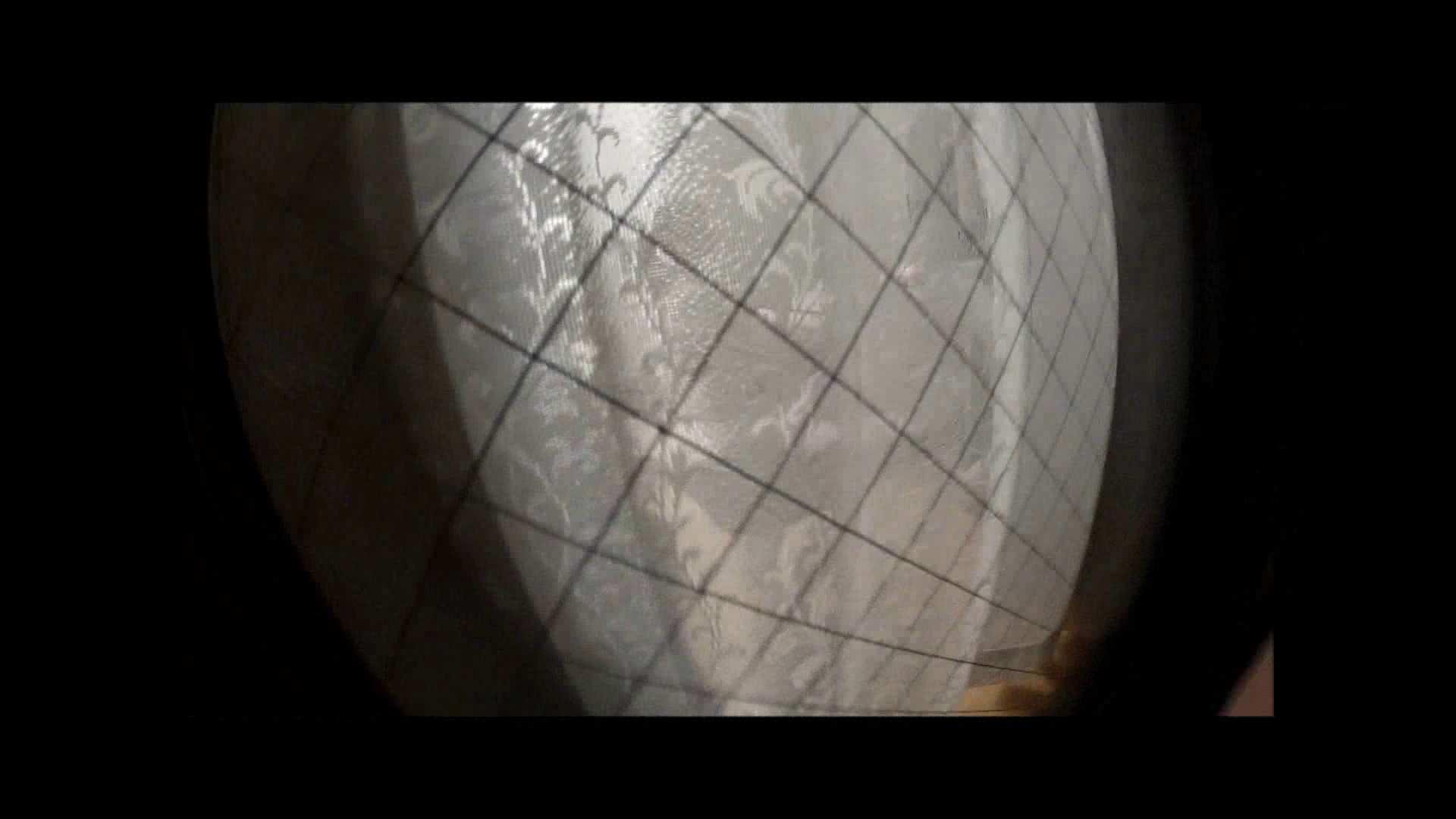 【04】別の日・・・魚眼レンズで広角に撮れました。 マンコ特集 | オマンコ丸見え  69連発 61