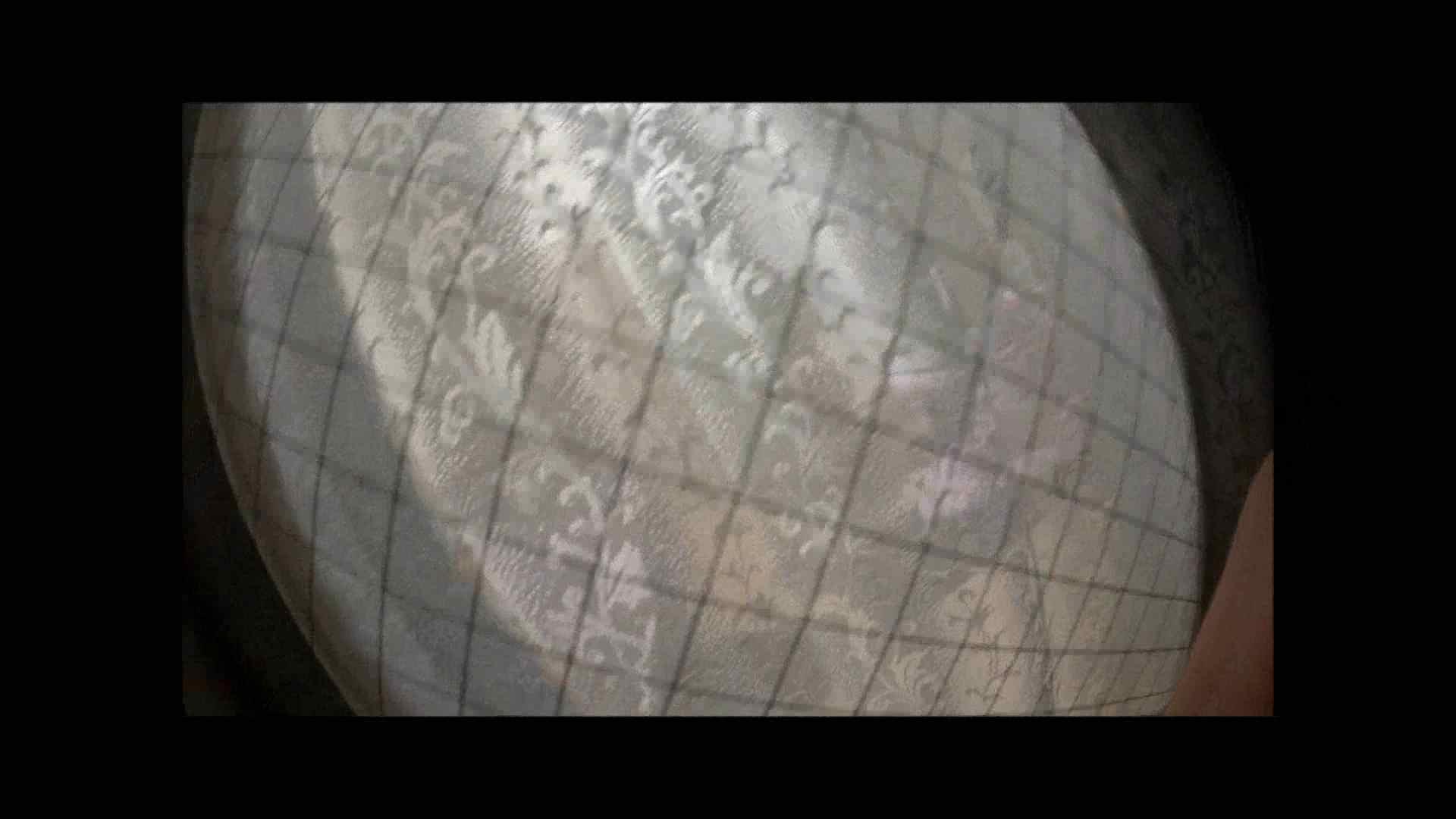 【04】別の日・・・魚眼レンズで広角に撮れました。 マンコ特集 | オマンコ丸見え  69連発 65