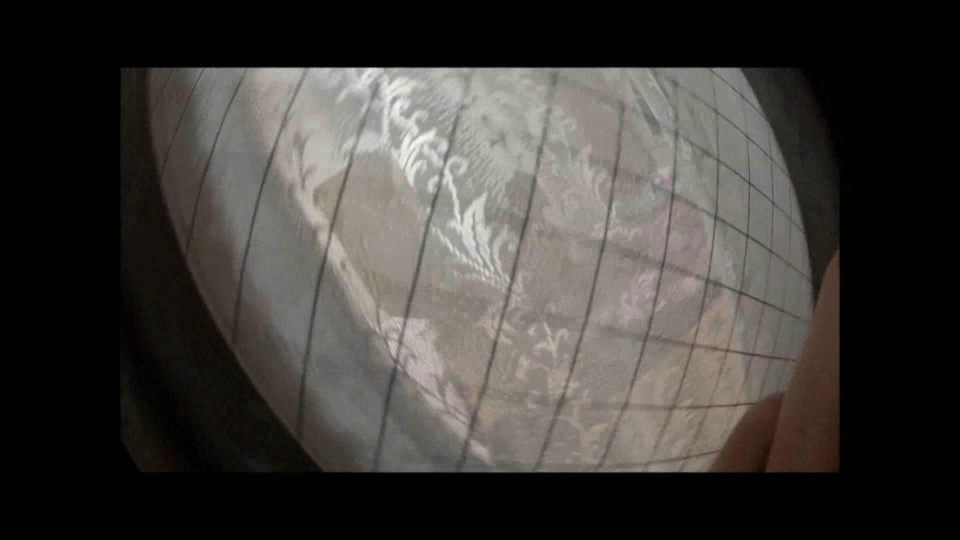【04】別の日・・・魚眼レンズで広角に撮れました。 マンコ特集 | オマンコ丸見え  69連発 67