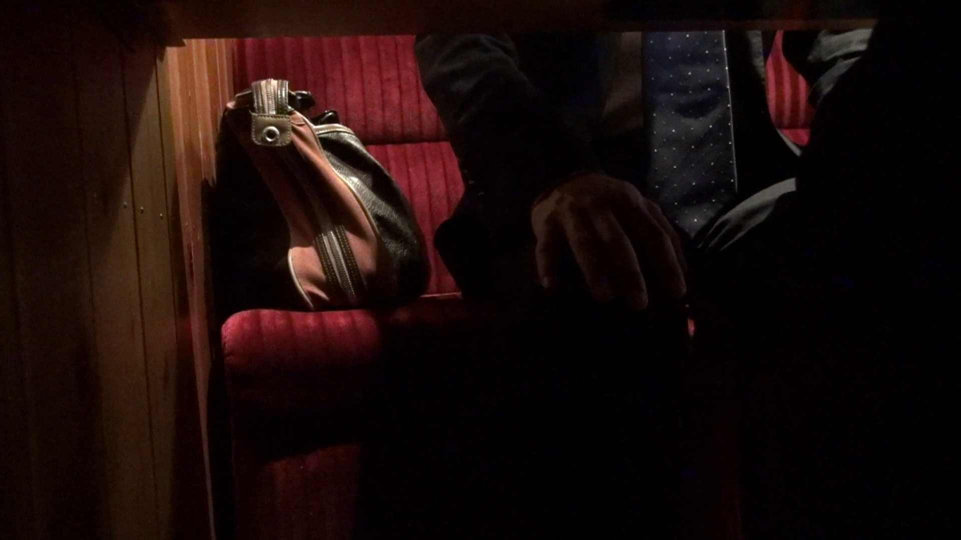 episode1 ヒロトさんと保険外交員との顔合わせ 盗撮エロすぎ   熟女  51連発 10