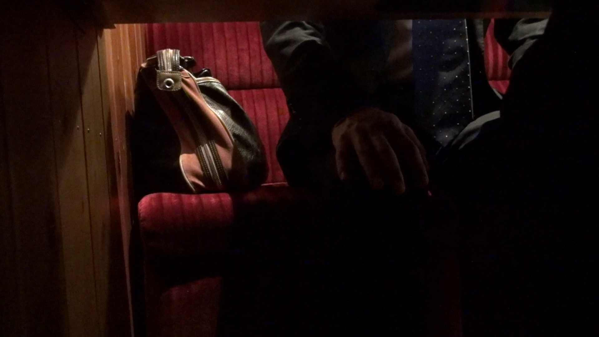 episode1 ヒロトさんと保険外交員との顔合わせ 盗撮エロすぎ   熟女  51連発 12