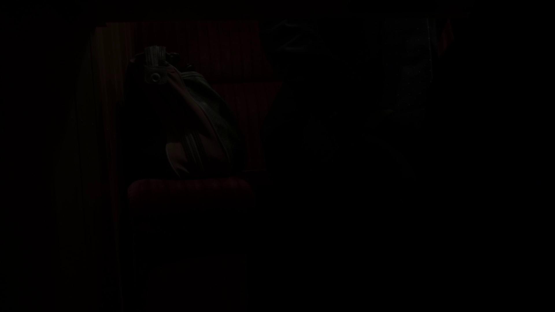 episode1 ヒロトさんと保険外交員との顔合わせ 盗撮エロすぎ   熟女  51連発 37