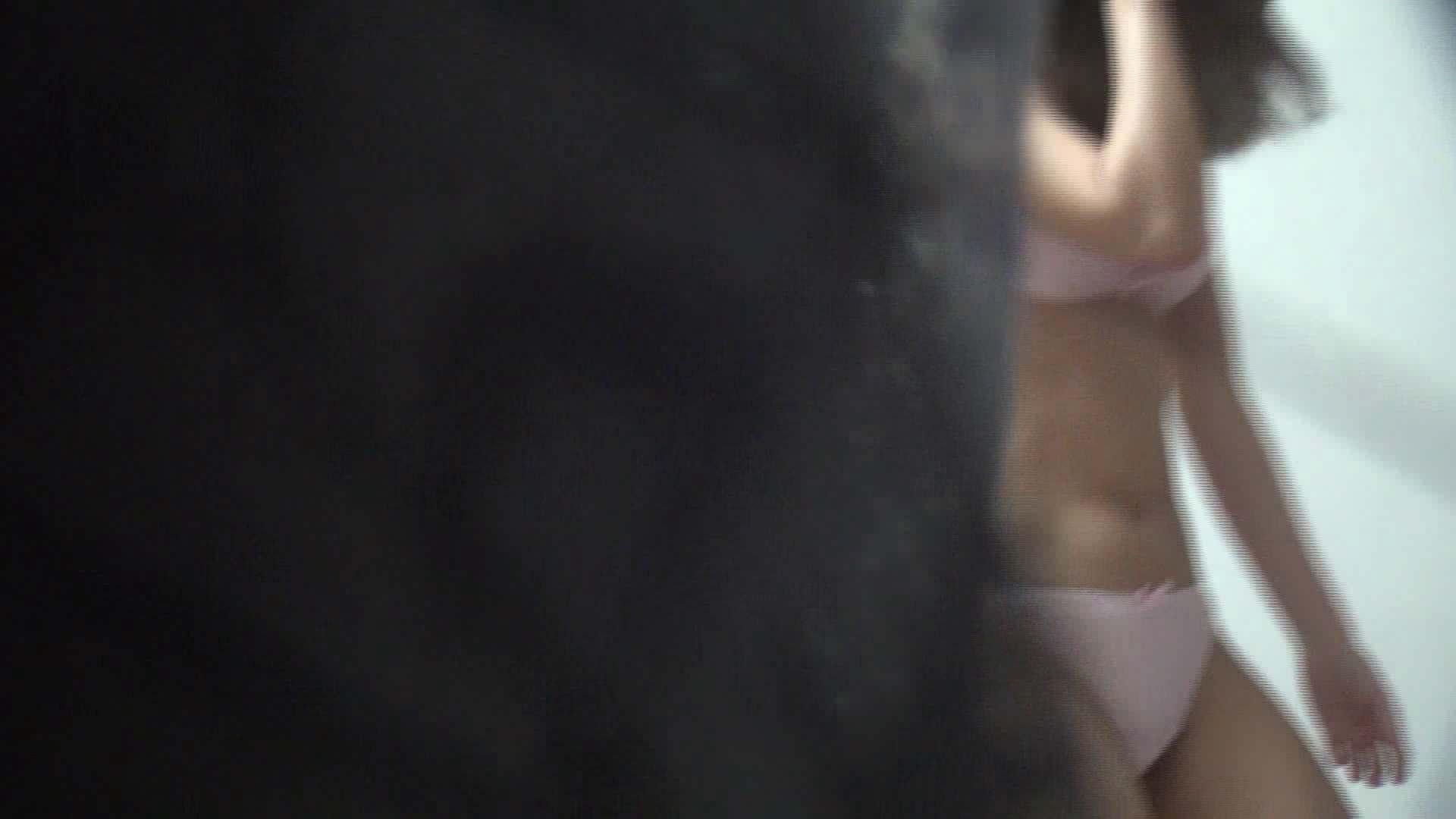 【05】仕事が忙しくて・・・久しぶりにベランダで待ち伏せ マンコ特集 | 盗撮エロすぎ  84連発 11