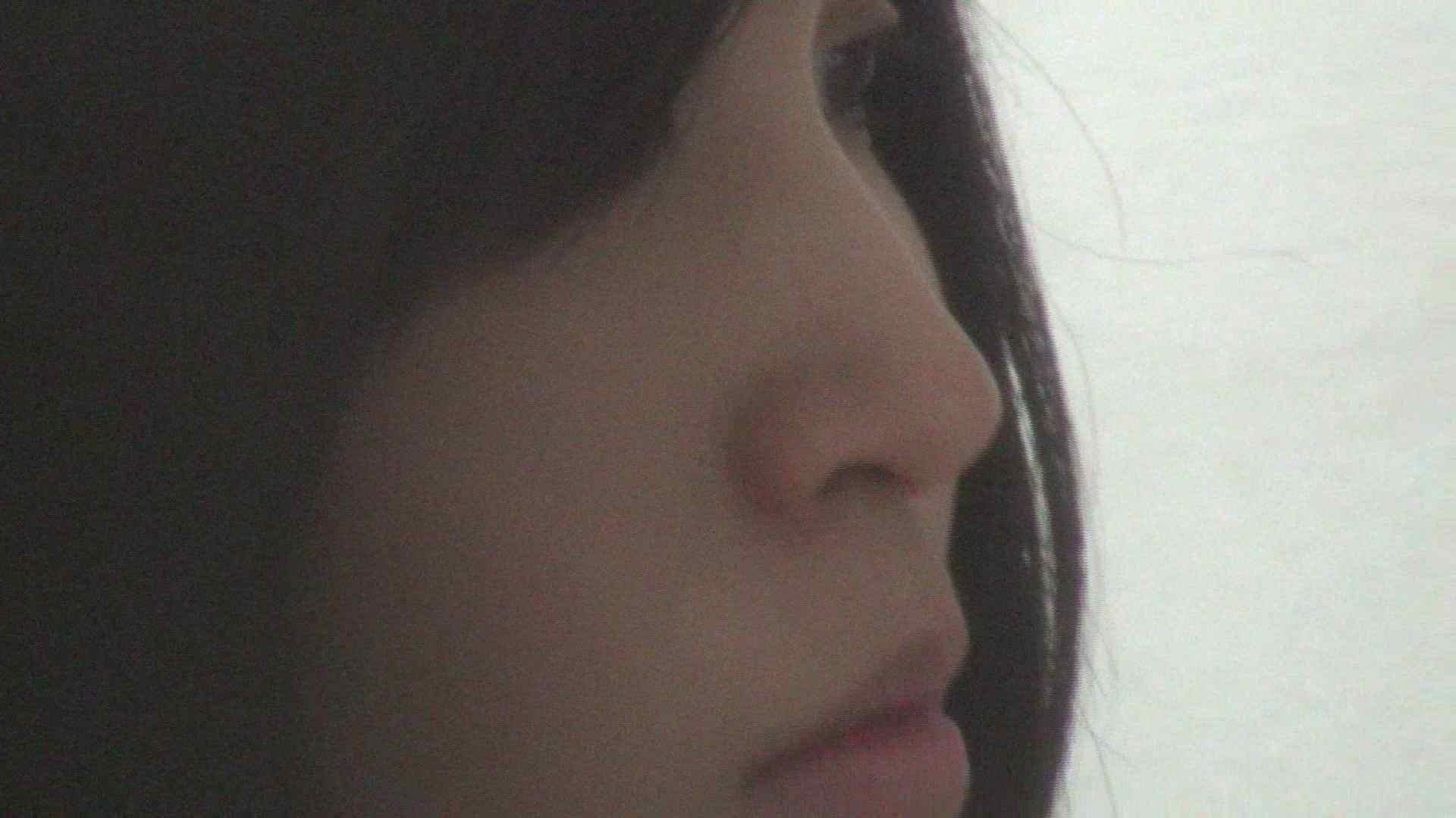 【05】仕事が忙しくて・・・久しぶりにベランダで待ち伏せ マンコ特集 | 盗撮エロすぎ  84連発 73