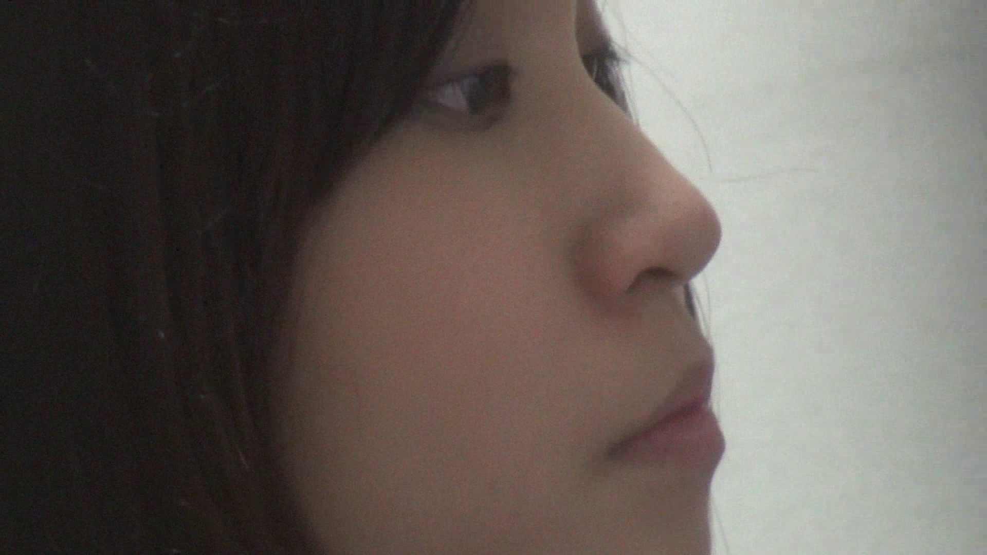 【05】仕事が忙しくて・・・久しぶりにベランダで待ち伏せ マンコ特集 | 盗撮エロすぎ  84連発 78