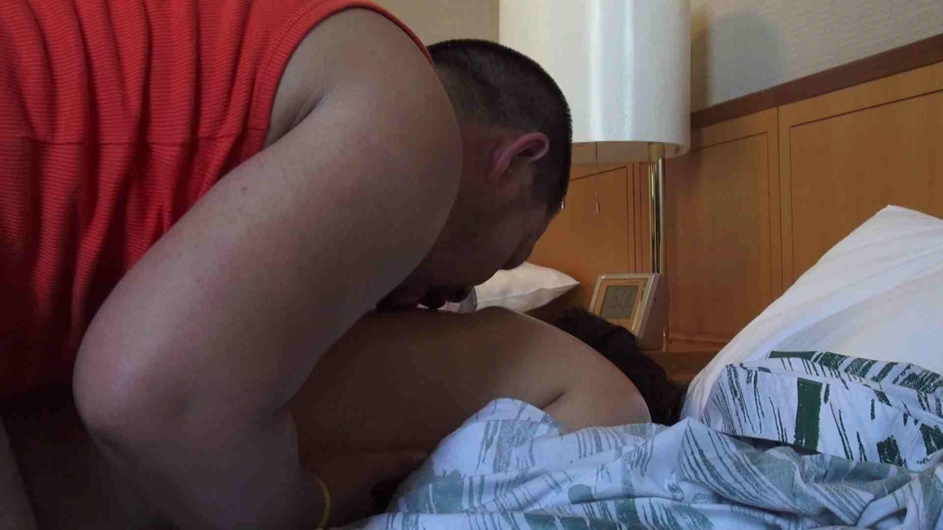 vol.13 ケーキで責め始めました・・・ OL   0  94連発 11