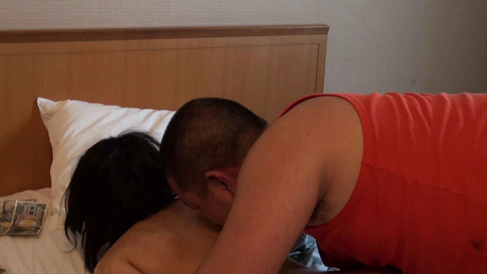 vol.13 ケーキで責め始めました・・・ OL   0  94連発 12