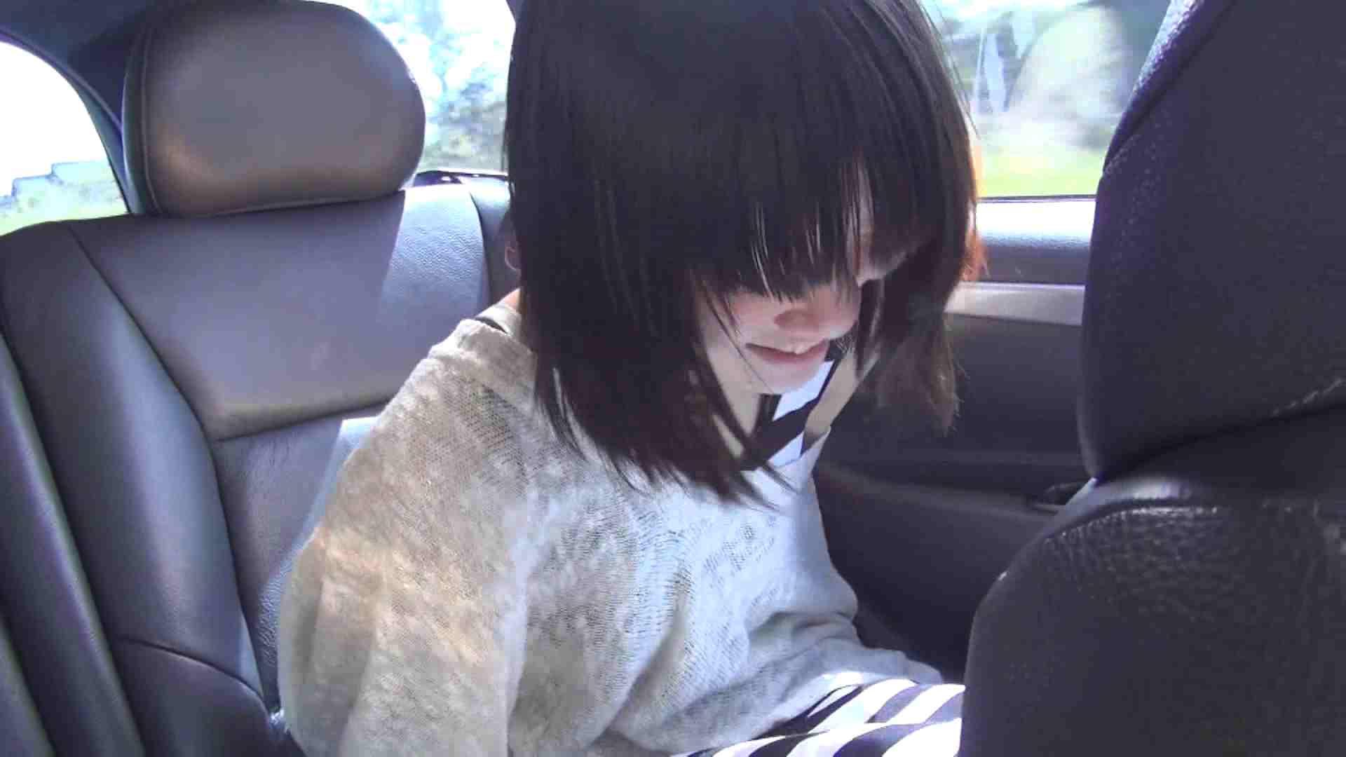 盗撮おまんこ 【母の時・01】インタビュー→とびっこ 大奥