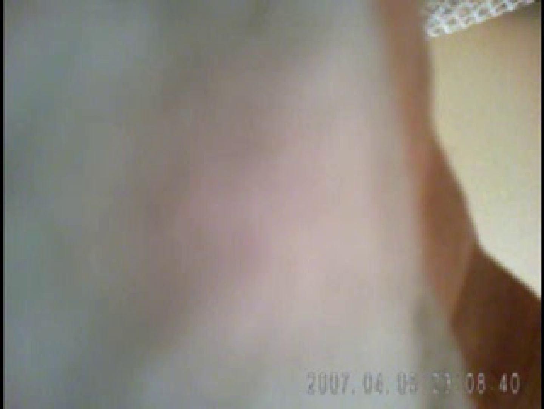 父親が自宅で嬢の入浴を4年間にわたって盗撮した映像が流出 盗撮エロすぎ | 脱衣所  47連発 18