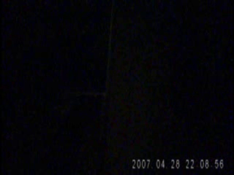 父親が自宅で嬢の入浴を4年間にわたって盗撮した映像が流出 盗撮エロすぎ | 脱衣所  47連発 46