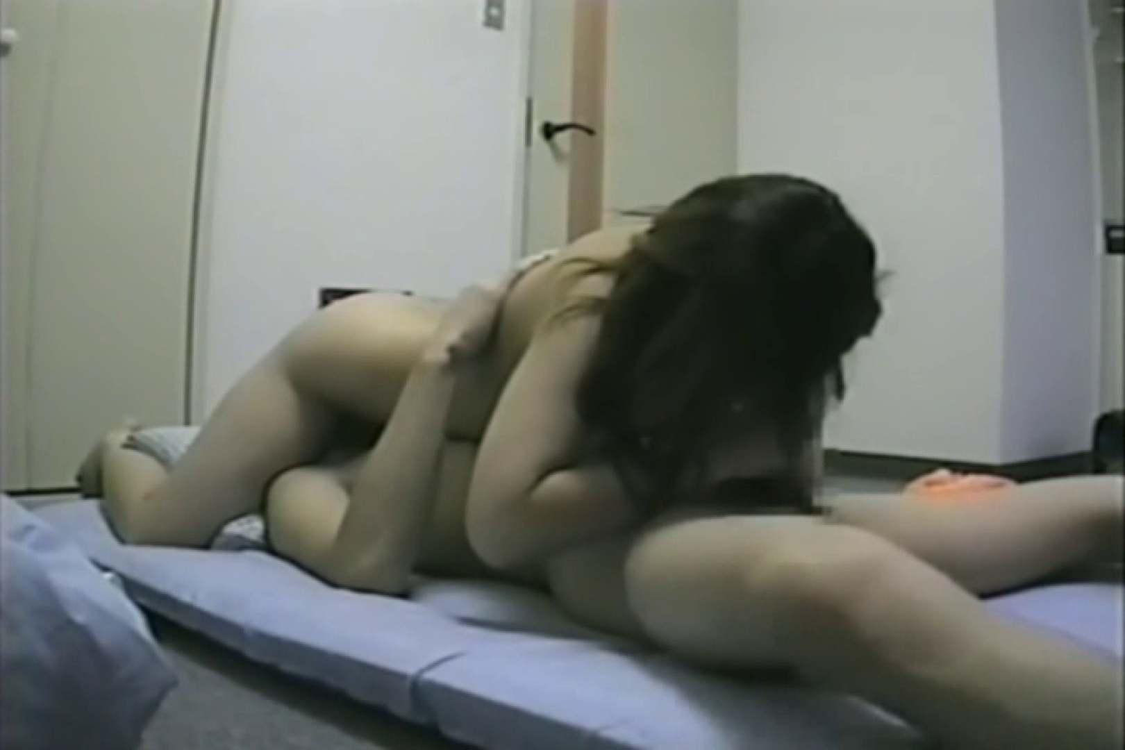 奮闘 デリヘル盗撮 1 盗撮エロすぎ   企画  48連発 26