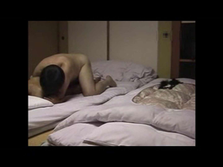 伝説の露出女神 特集6 野外 | マッサージ  35連発 29