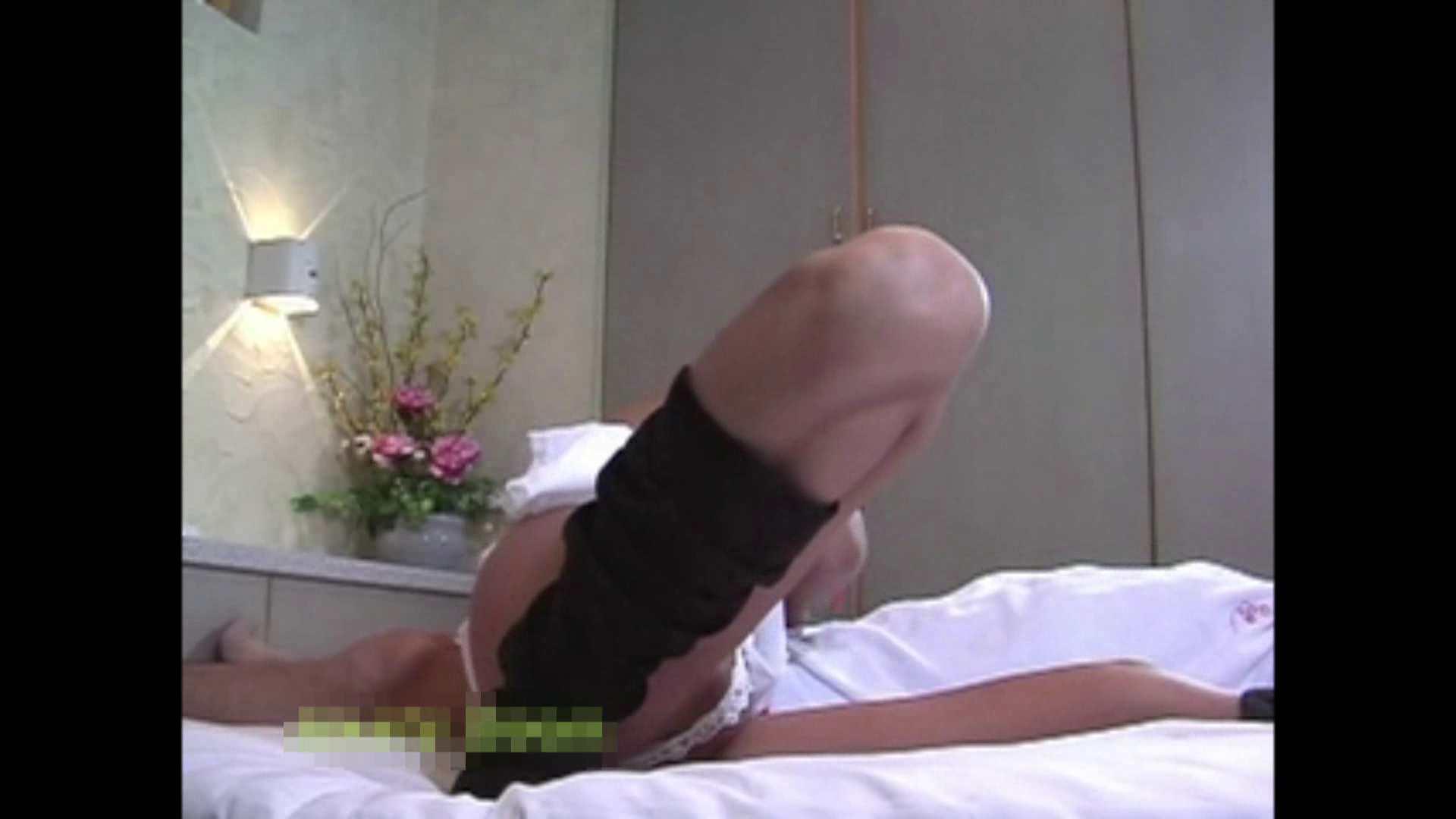伝説の露出女神 特集7 コスプレ | 着替え  79連発 35