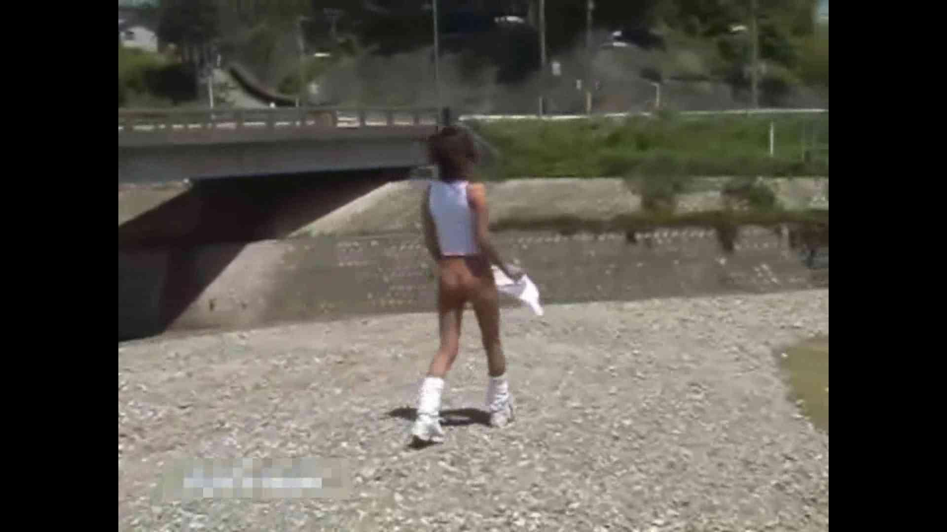 伝説の露出女神 特集8 熟女   盗撮エロすぎ  32連発 21