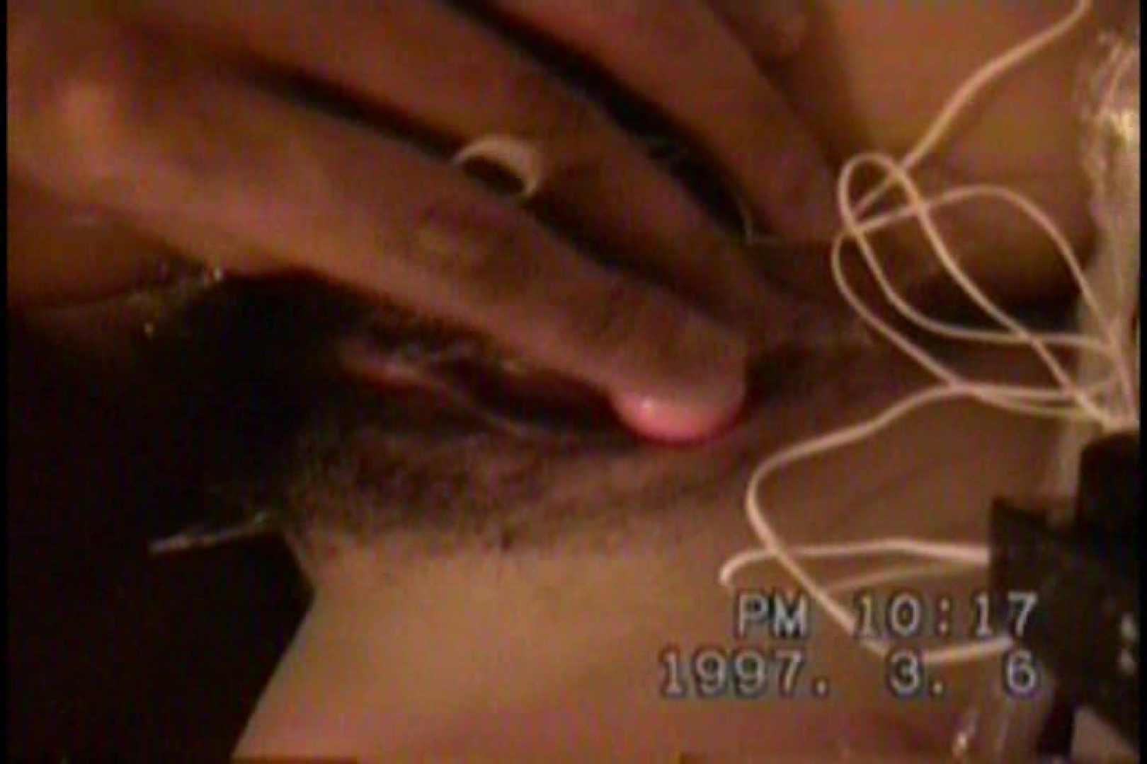 某デパート受付上嬢の二穴ローター 淫乱映像 淫乱   ロータープレイ  88連発 44