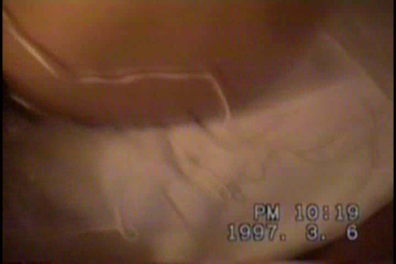 某デパート受付上嬢の二穴ローター 淫乱映像 淫乱   ロータープレイ  88連発 47