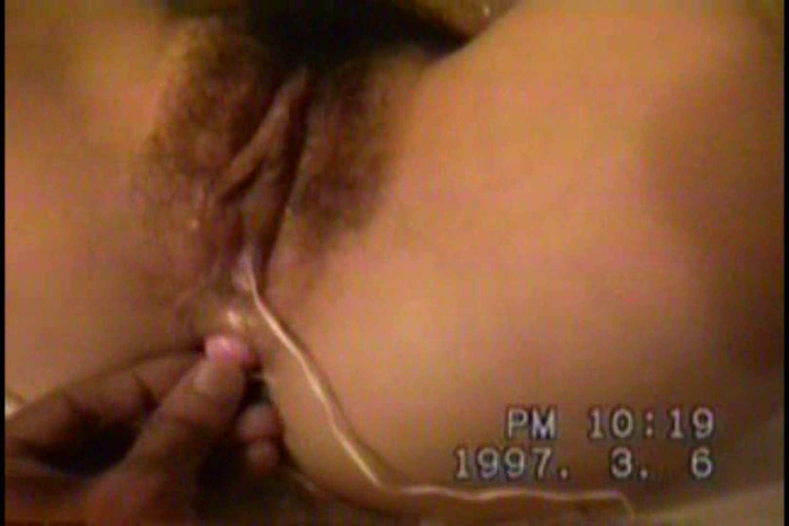 某デパート受付上嬢の二穴ローター 淫乱映像 淫乱   ロータープレイ  88連発 49