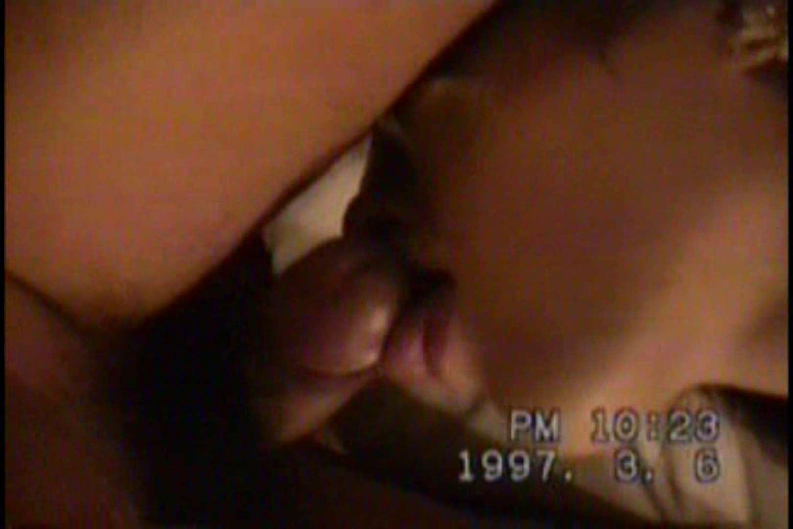 某デパート受付上嬢の二穴ローター 淫乱映像 淫乱   ロータープレイ  88連発 68