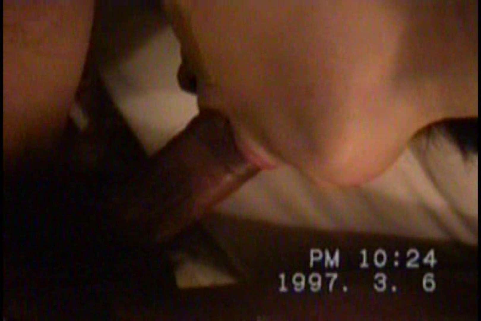 某デパート受付上嬢の二穴ローター 淫乱映像 淫乱   ロータープレイ  88連発 73