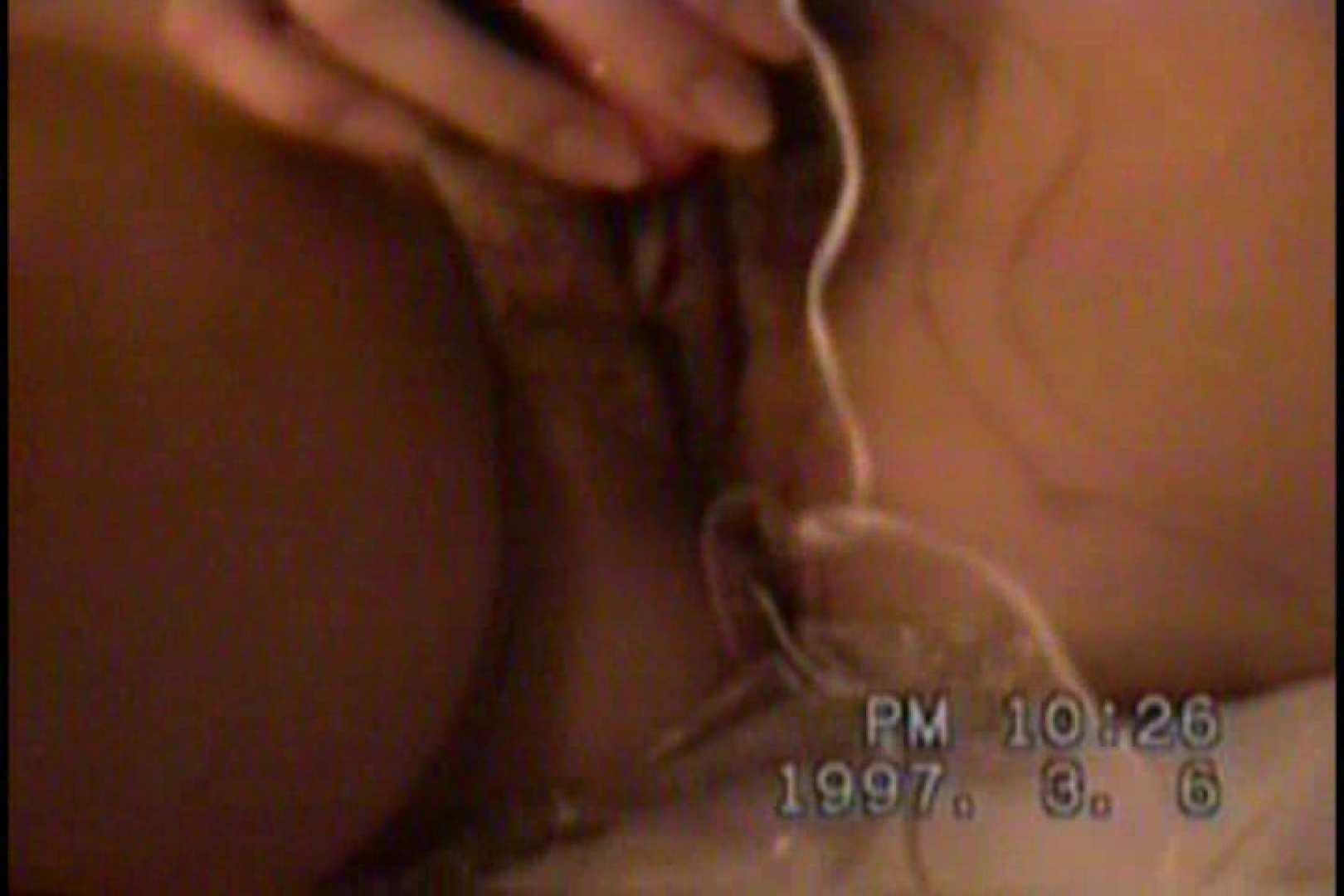 某デパート受付上嬢の二穴ローター 淫乱映像 淫乱   ロータープレイ  88連発 84