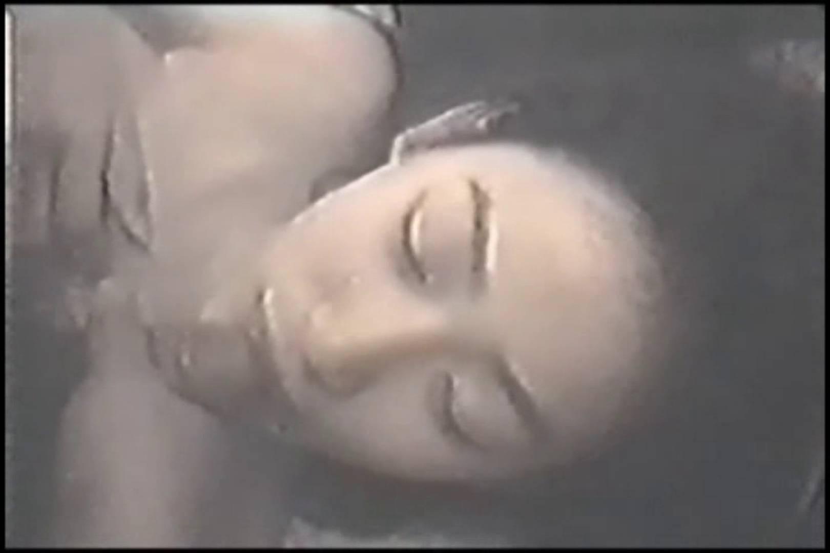 前後不覚に酔っている女を撮影する鬼畜親父 ホテル | 鬼畜  83連発 28