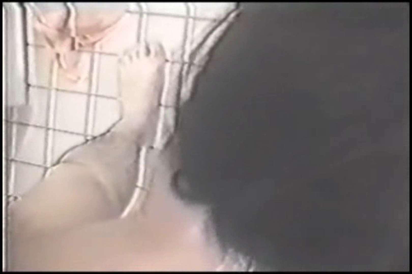 前後不覚に酔っている女を撮影する鬼畜親父 ホテル | 鬼畜  83連発 48