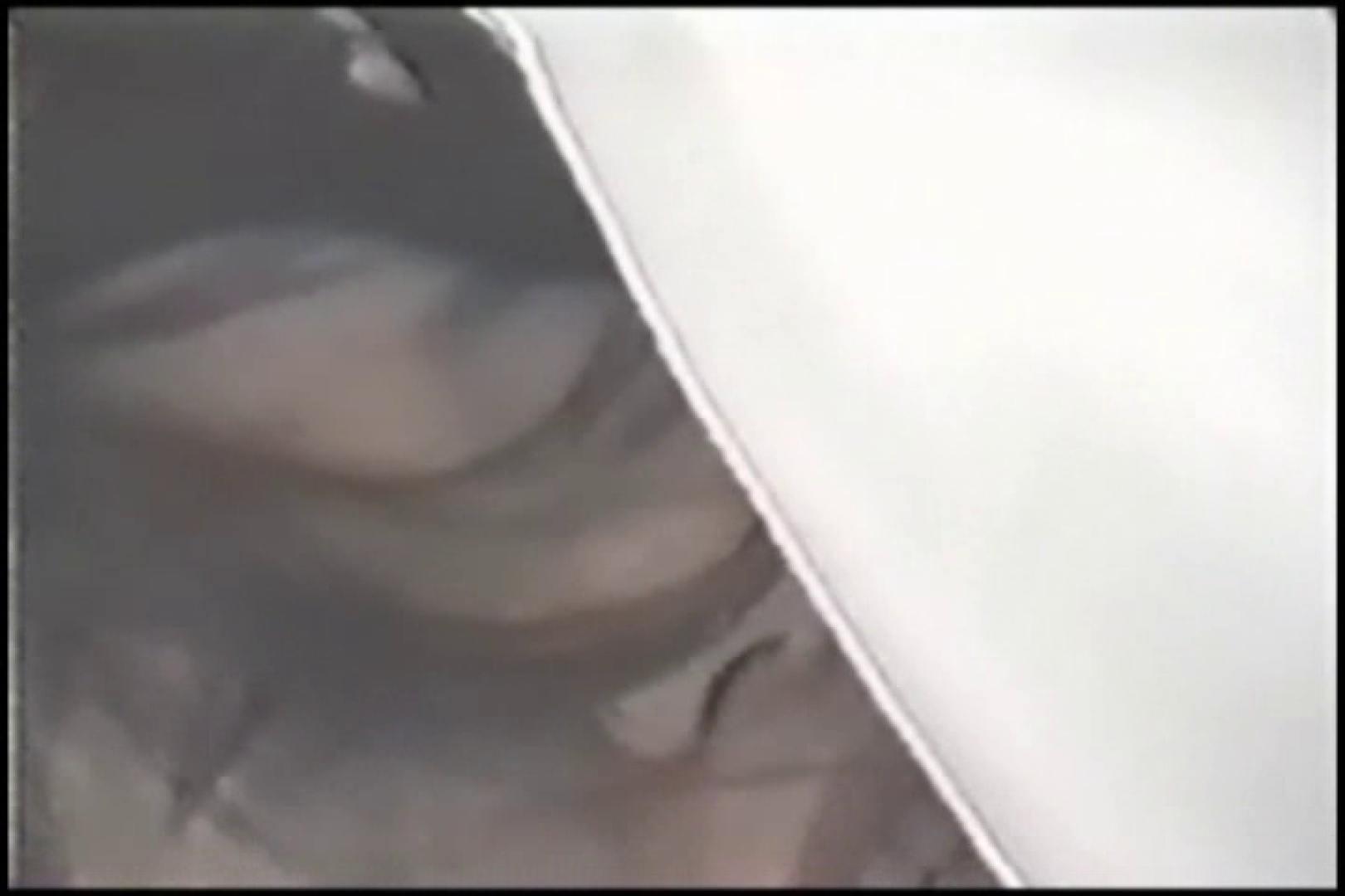 前後不覚に酔っている女を撮影する鬼畜親父 ホテル | 鬼畜  83連発 57