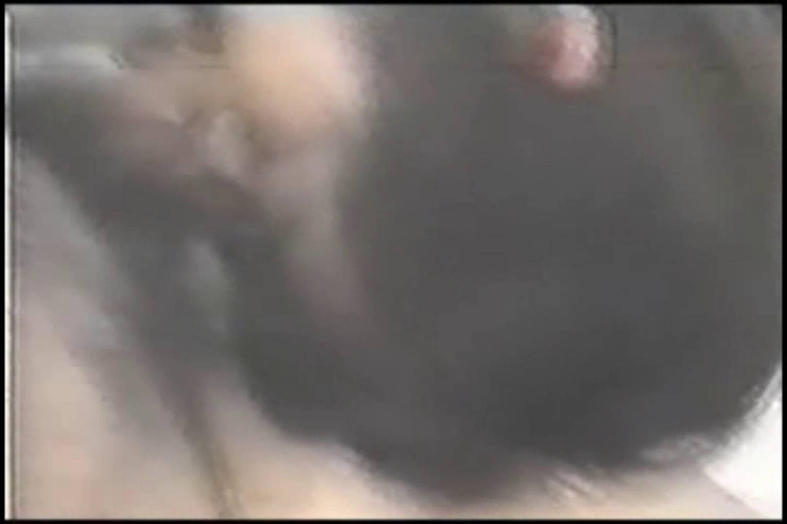 前後不覚に酔っている女を撮影する鬼畜親父 ホテル | 鬼畜  83連発 67