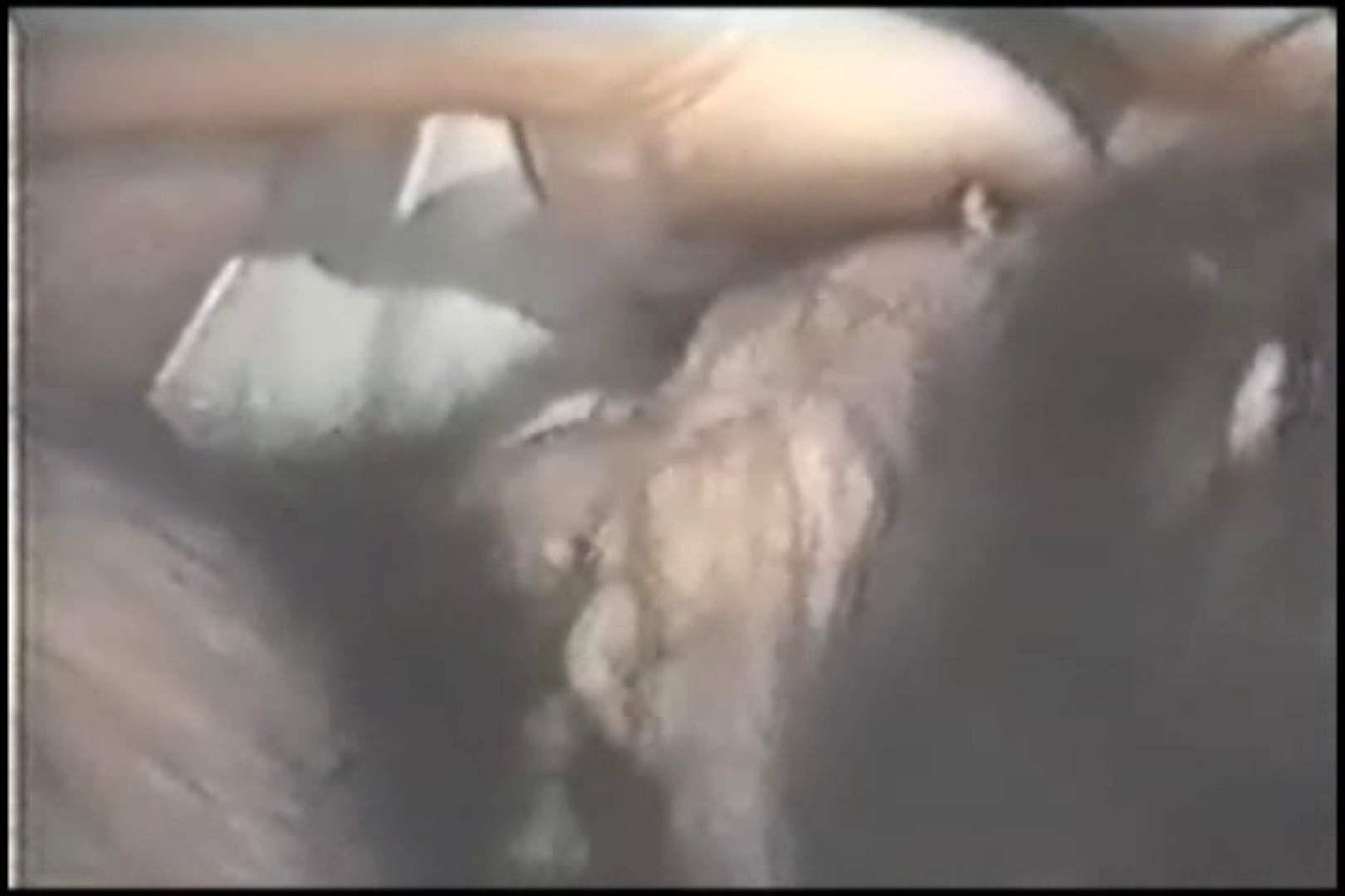 前後不覚に酔っている女を撮影する鬼畜親父 ホテル | 鬼畜  83連発 68