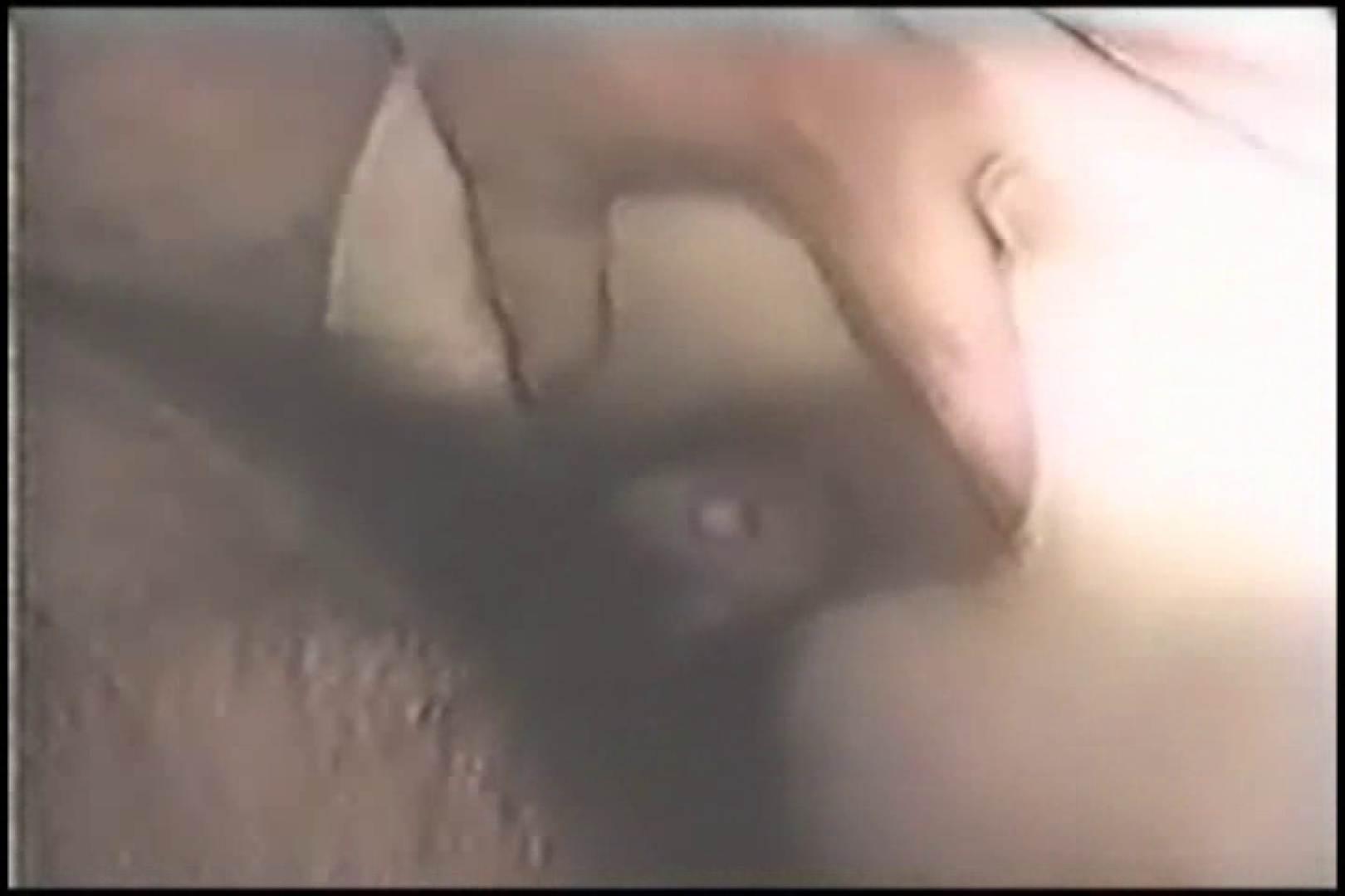 前後不覚に酔っている女を撮影する鬼畜親父 ホテル | 鬼畜  83連発 74