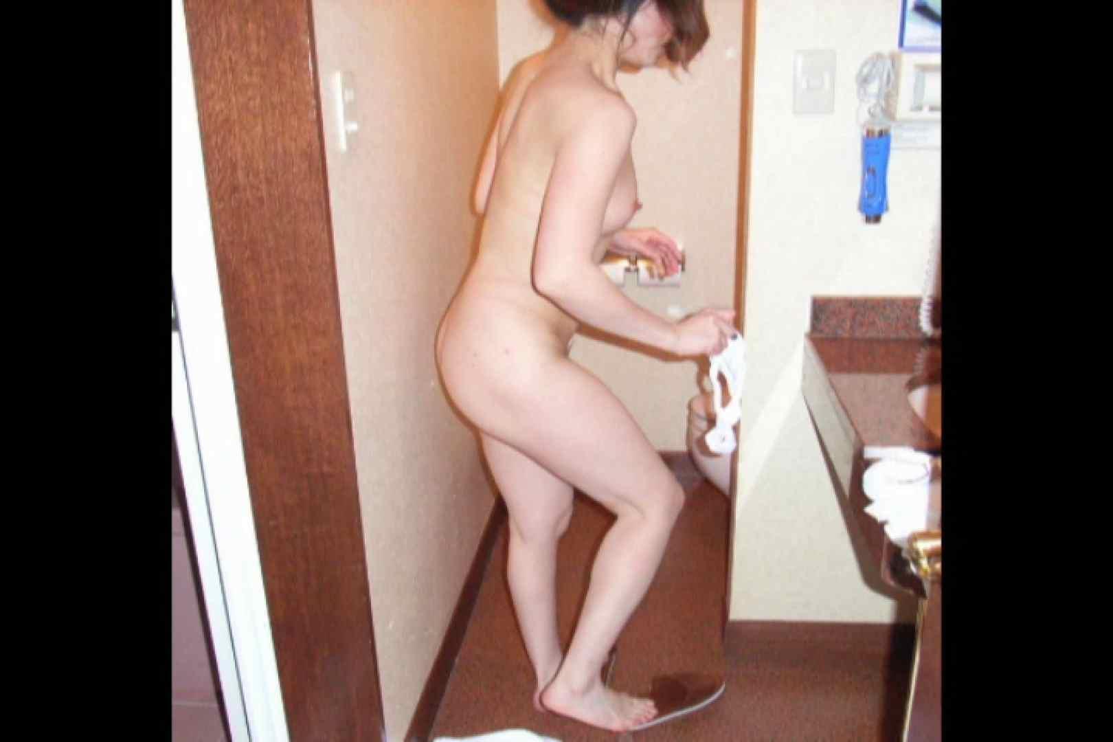 某掲示板に投稿された素人女性たちVOL.9 投稿   ホテル  95連発 18