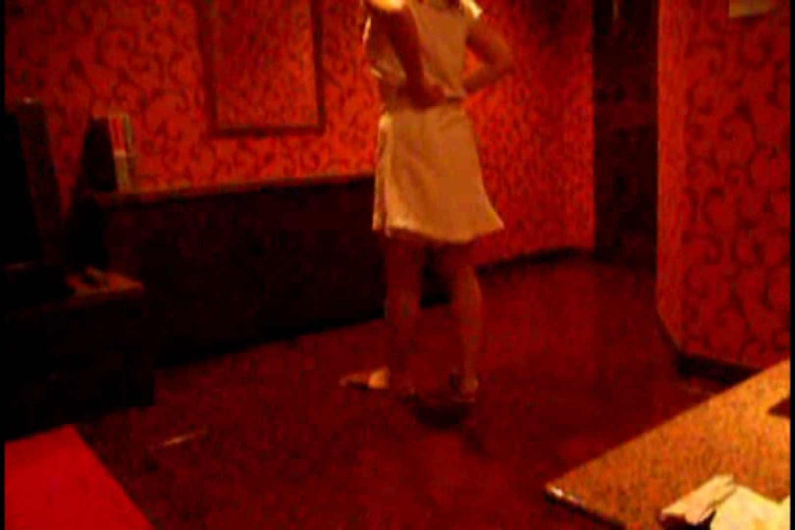 某掲示板に投稿された素人女性たちVOL.9 投稿   ホテル  95連発 20