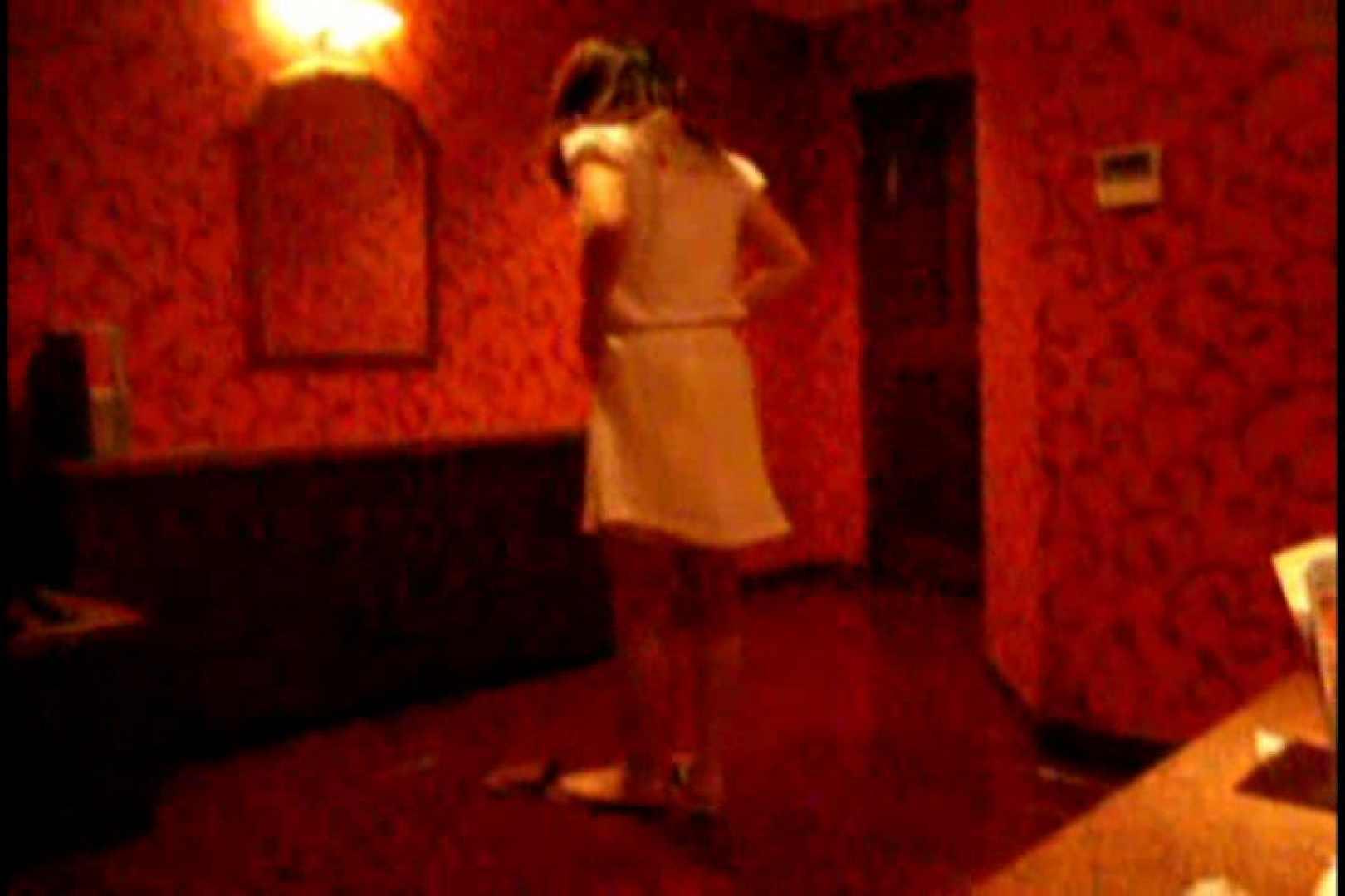 某掲示板に投稿された素人女性たちVOL.9 投稿   ホテル  95連発 23