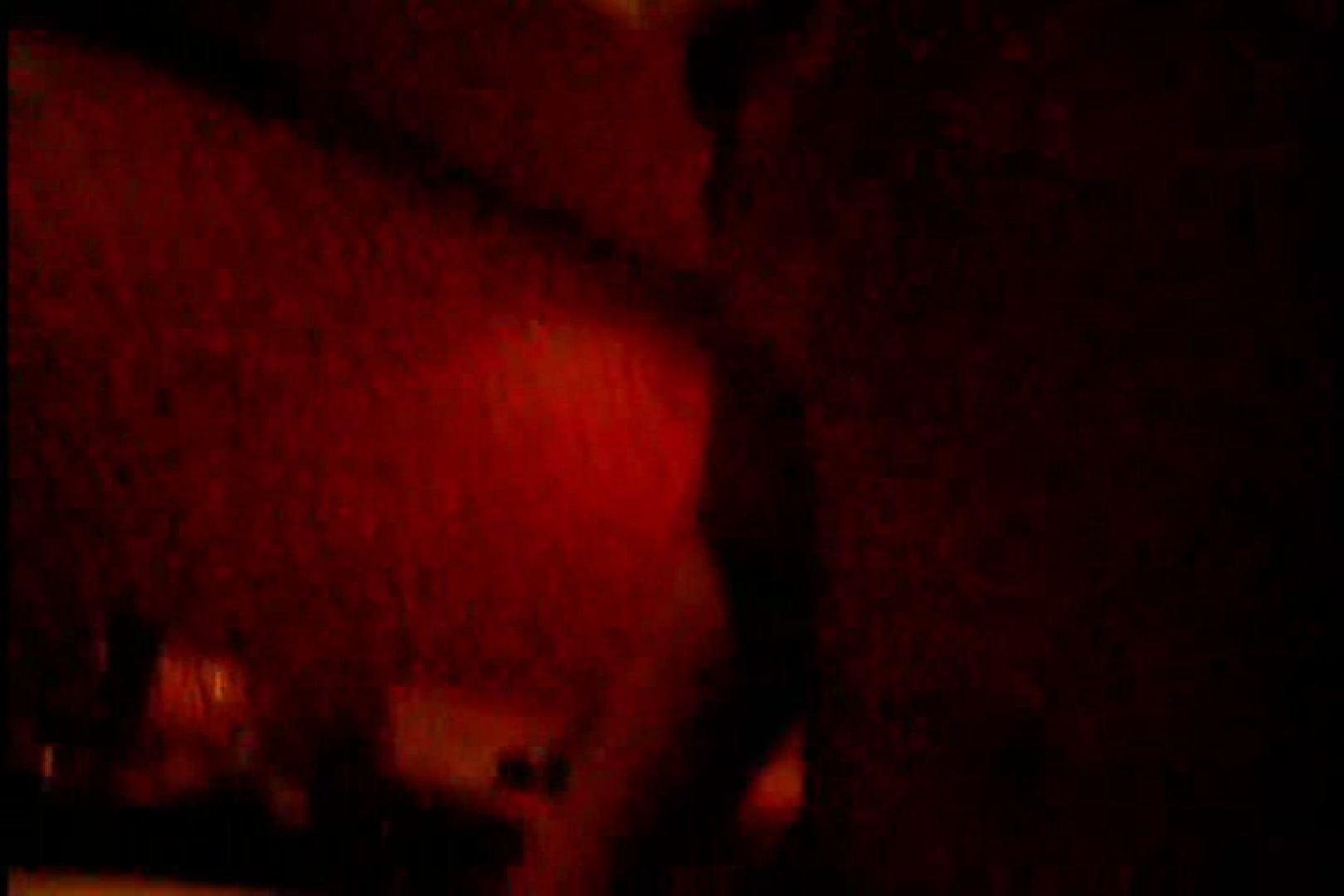 某掲示板に投稿された素人女性たちVOL.9 投稿   ホテル  95連発 31