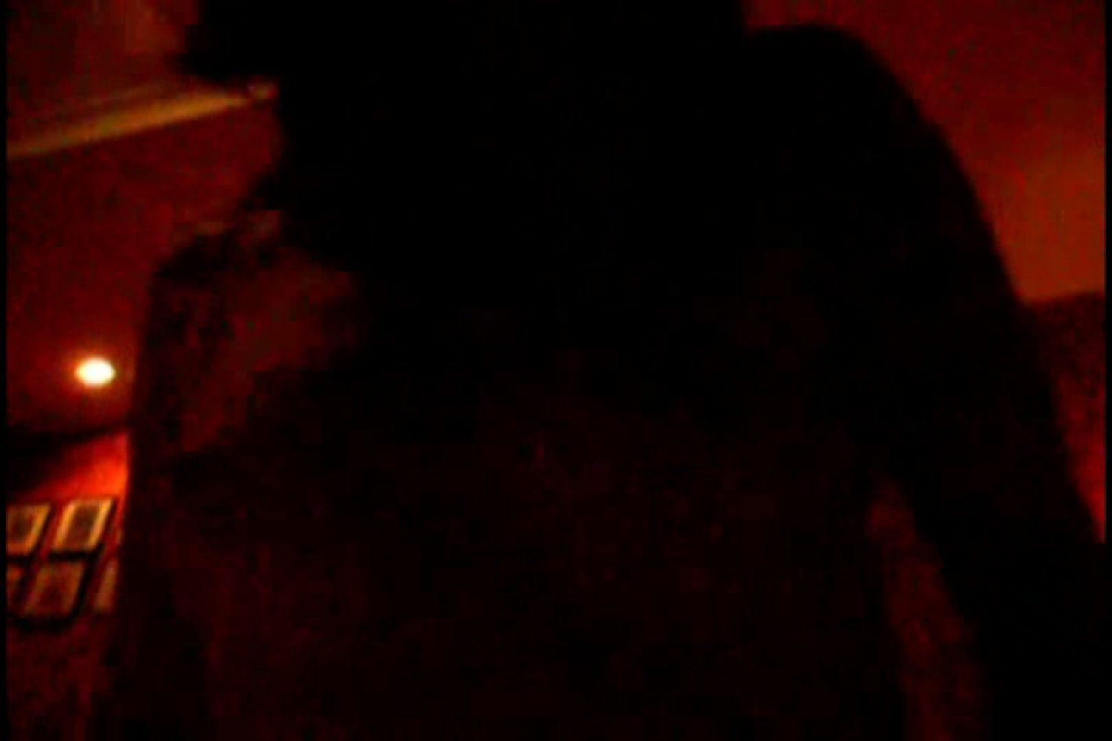 某掲示板に投稿された素人女性たちVOL.9 投稿   ホテル  95連発 32