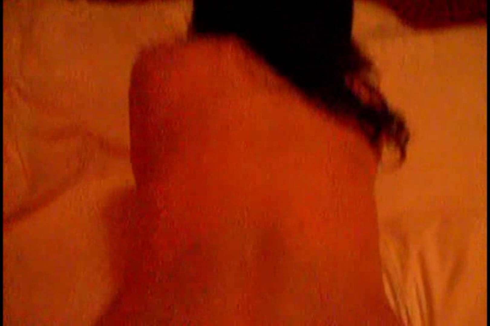 某掲示板に投稿された素人女性たちVOL.9 投稿   ホテル  95連発 49